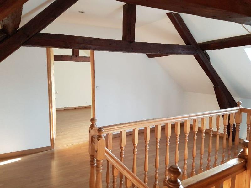 Rental house / villa Premont 710€ CC - Picture 9