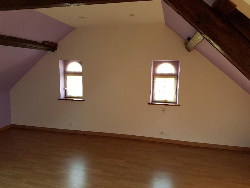 Rental house / villa Premont 710€ CC - Picture 10