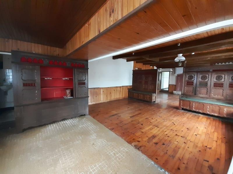 Vente maison / villa Landeleau 33500€ - Photo 2