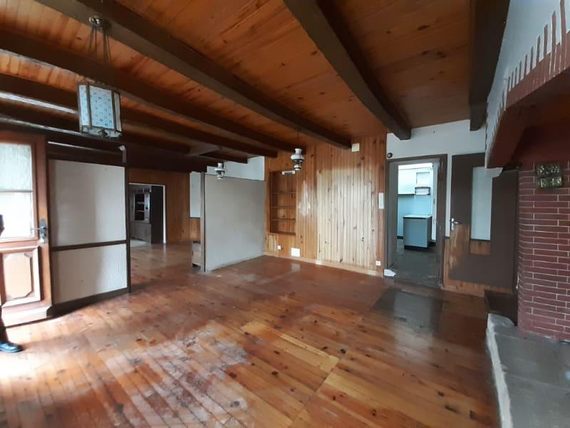 Sale house / villa Landeleau 33500€ - Picture 4