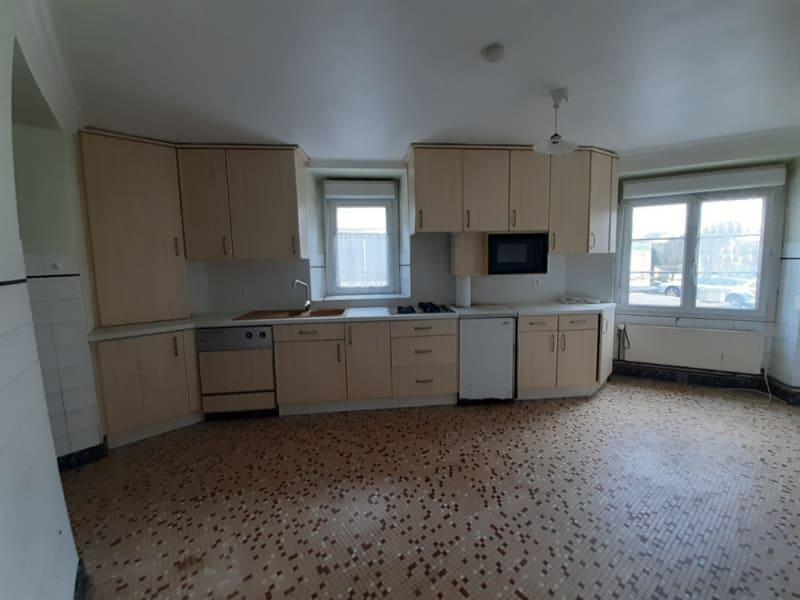 Vente maison / villa Landeleau 33500€ - Photo 5