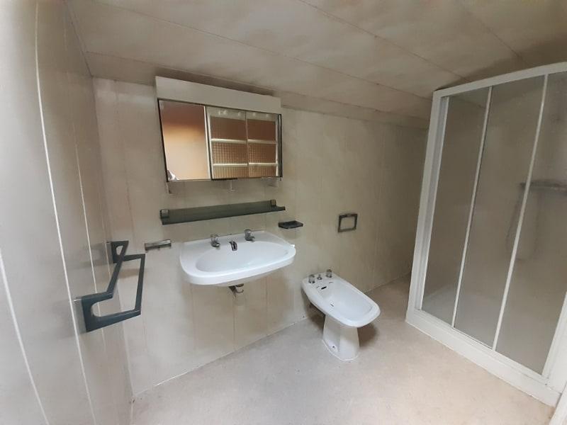 Vente maison / villa Landeleau 33500€ - Photo 6