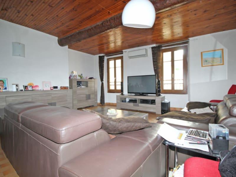 Sale house / villa Port vendres 224700€ - Picture 1