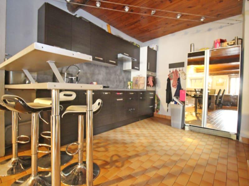 Sale house / villa Port vendres 224700€ - Picture 2