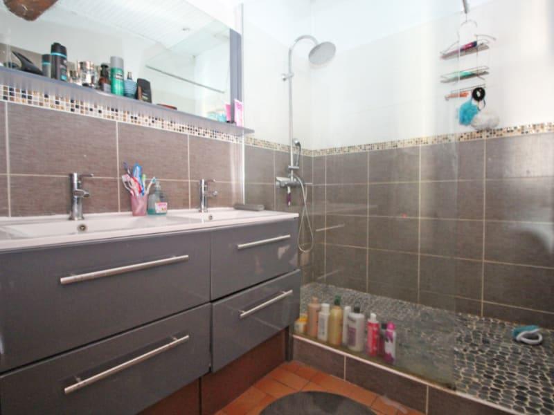 Sale house / villa Port vendres 224700€ - Picture 3