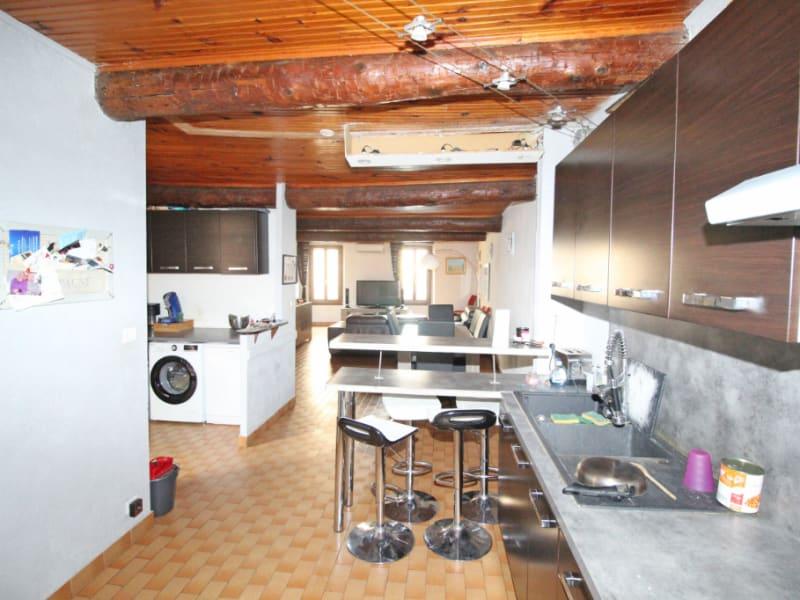 Sale house / villa Port vendres 224700€ - Picture 5