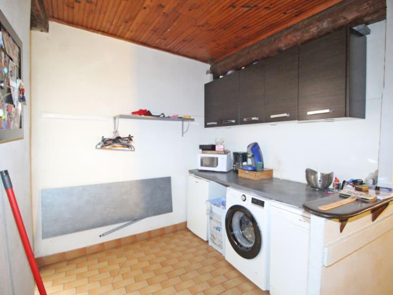 Sale house / villa Port vendres 224700€ - Picture 6