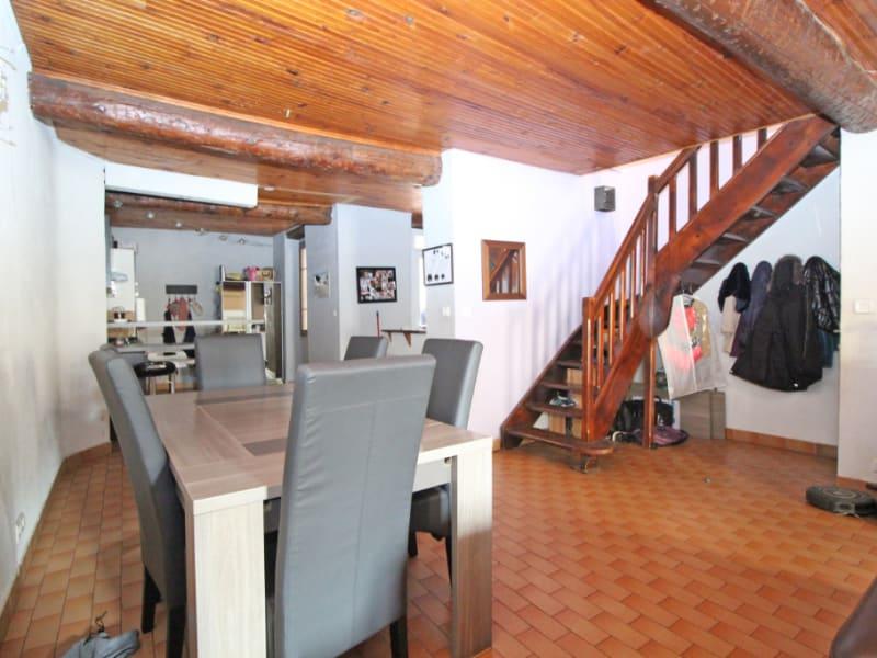 Sale house / villa Port vendres 224700€ - Picture 7