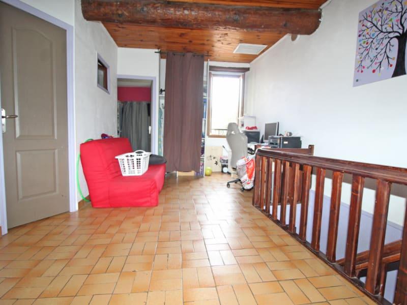 Sale house / villa Port vendres 224700€ - Picture 8