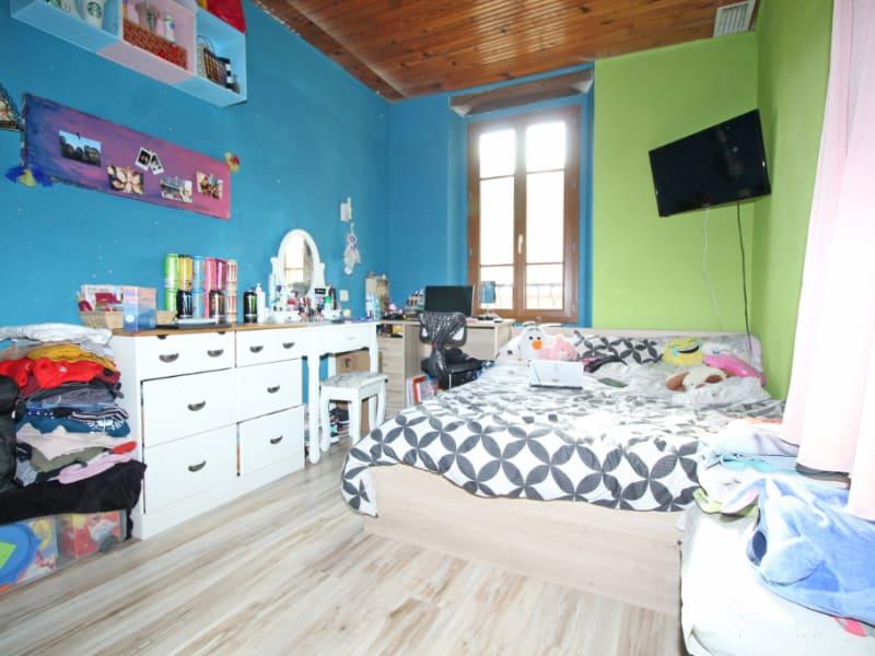 Sale house / villa Port vendres 224700€ - Picture 9