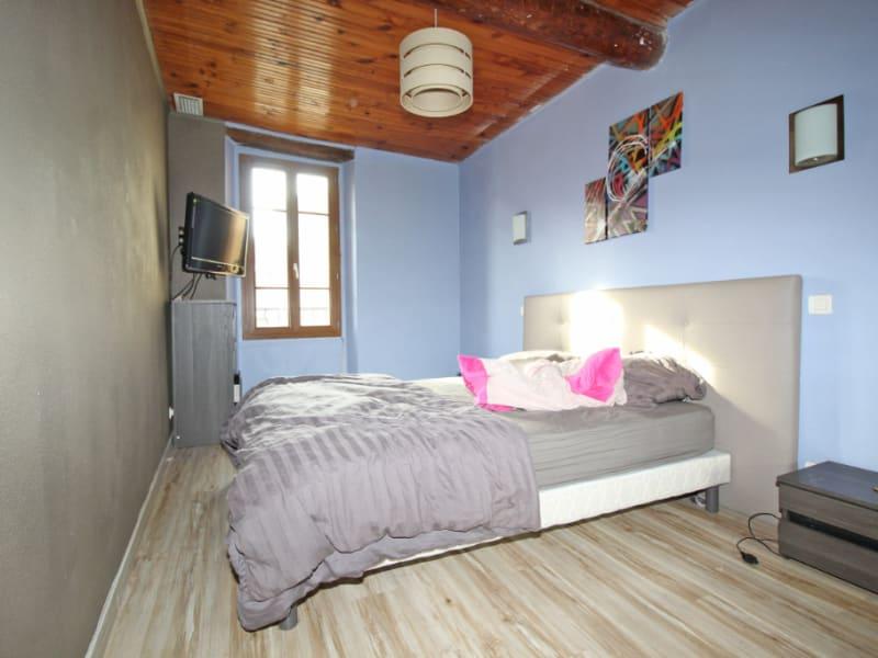Sale house / villa Port vendres 224700€ - Picture 10