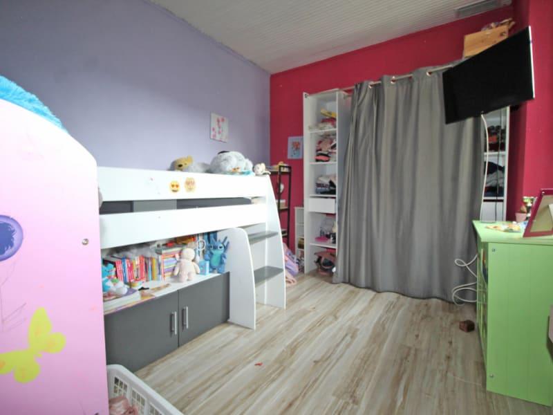 Sale house / villa Port vendres 224700€ - Picture 11