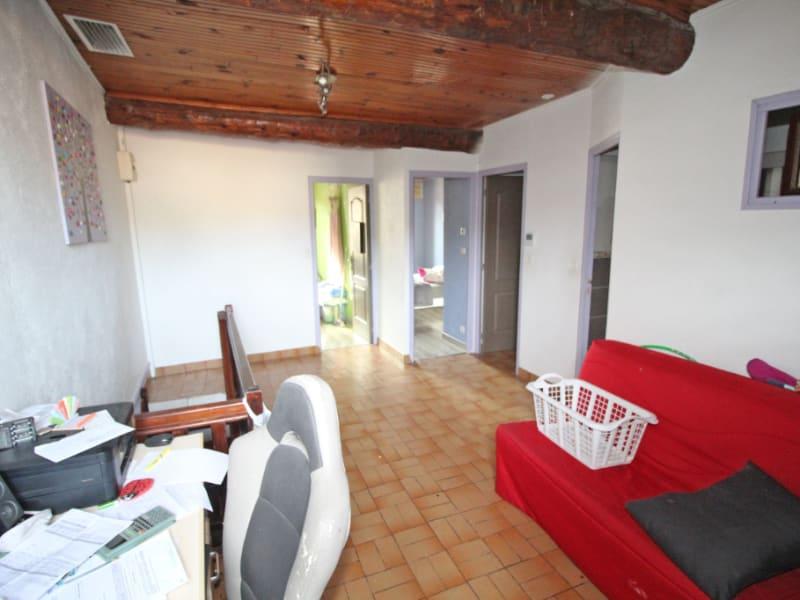 Sale house / villa Port vendres 224700€ - Picture 12