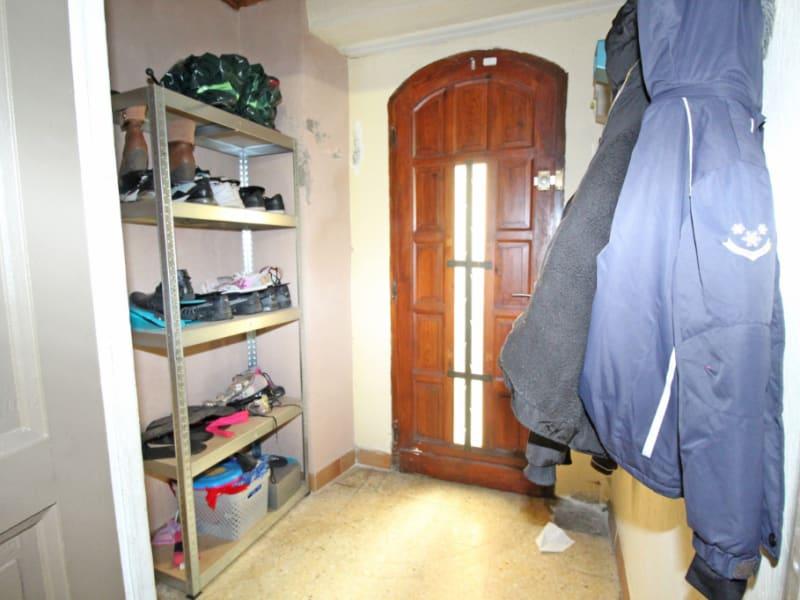 Sale house / villa Port vendres 224700€ - Picture 14