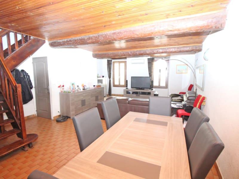Sale house / villa Port vendres 224700€ - Picture 15
