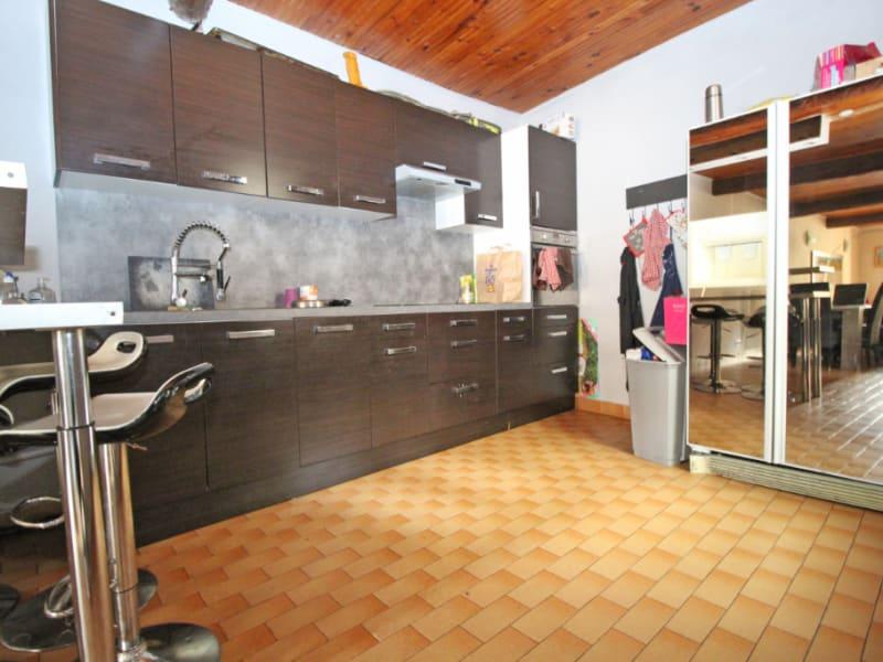 Sale house / villa Port vendres 224700€ - Picture 16