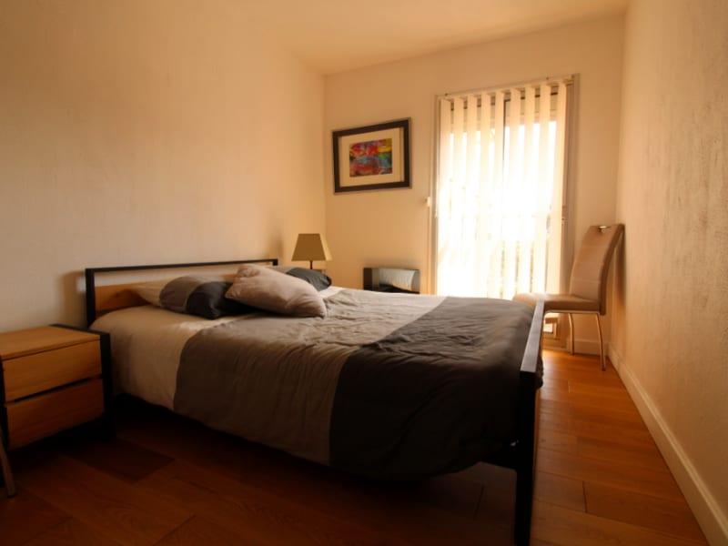 Vente appartement Argeles sur mer 222000€ - Photo 10