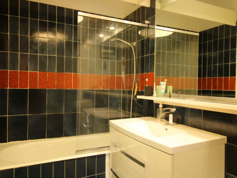 Vente appartement Argeles sur mer 222000€ - Photo 11