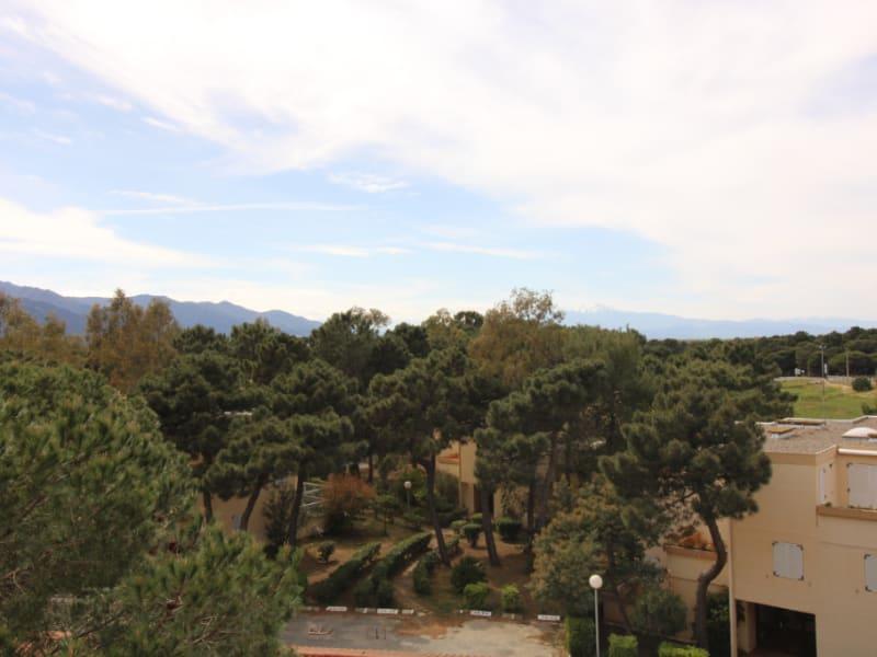 Vente appartement Argeles sur mer 222000€ - Photo 12
