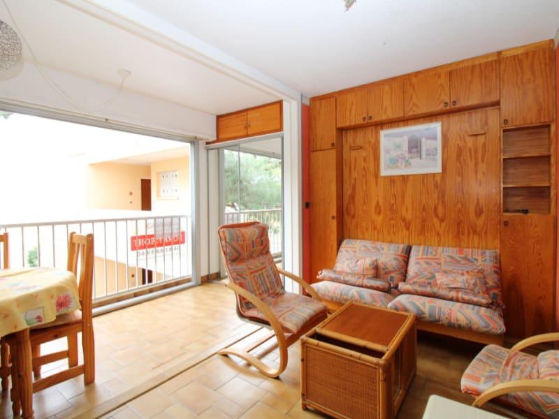 Sale apartment Argeles sur mer 116000€ - Picture 2