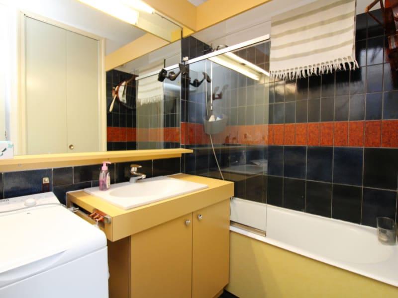 Sale apartment Argeles sur mer 116000€ - Picture 4