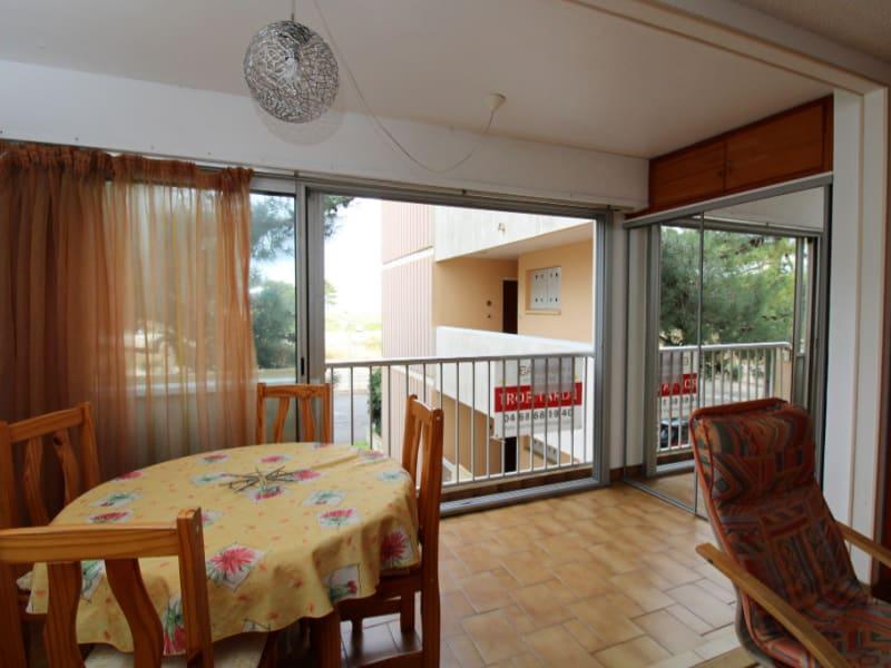 Sale apartment Argeles sur mer 116000€ - Picture 6