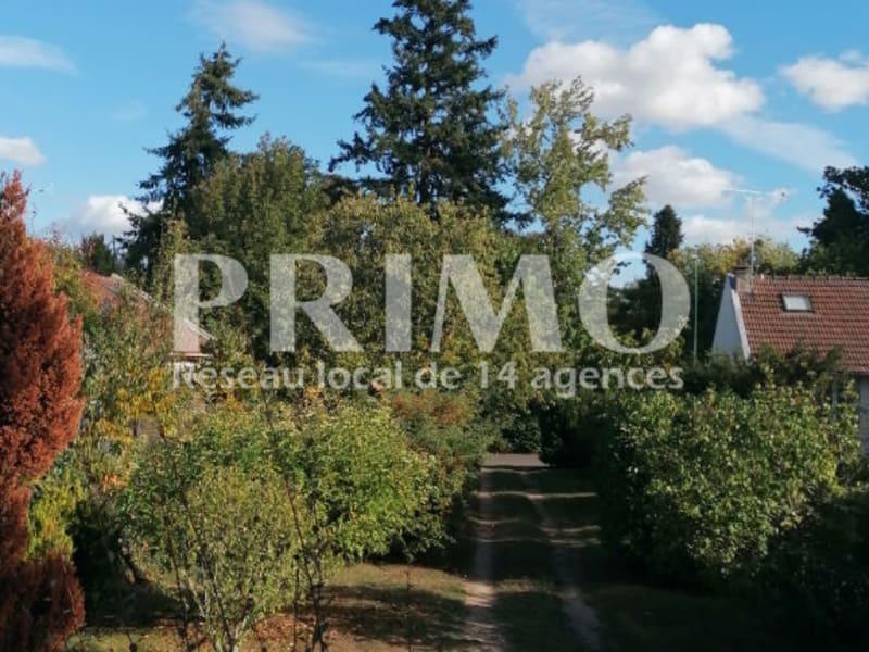 Vente maison / villa Verrieres le buisson 895000€ - Photo 2