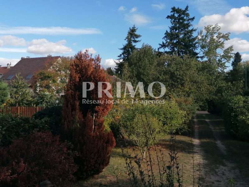 Vente maison / villa Verrieres le buisson 895000€ - Photo 6