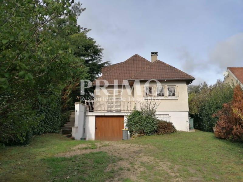 Vente maison / villa Verrieres le buisson 895000€ - Photo 7