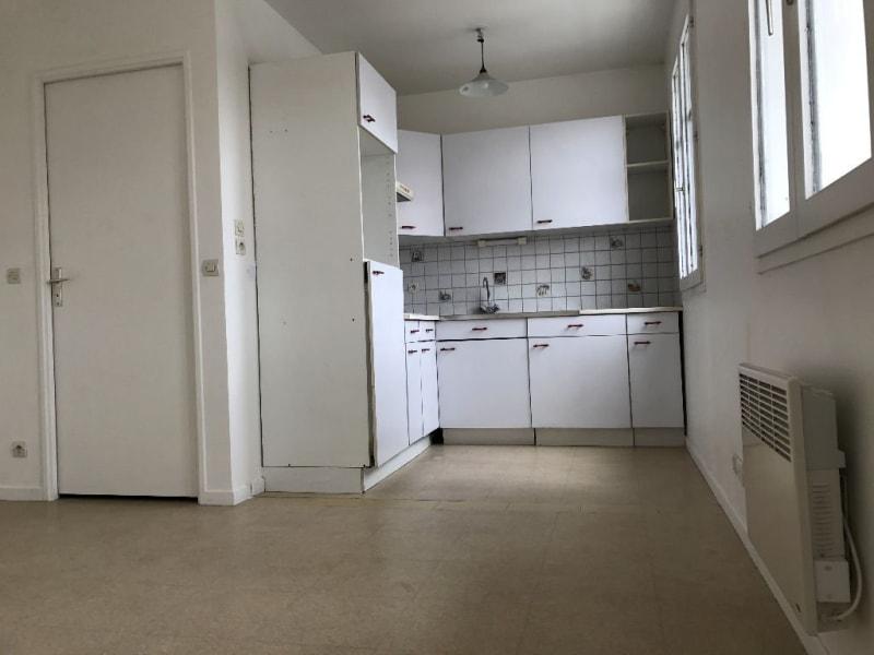 Rental apartment Longpont-sur-orge 505€ CC - Picture 4