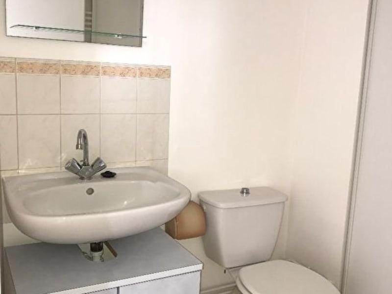 Rental apartment Longpont-sur-orge 505€ CC - Picture 6