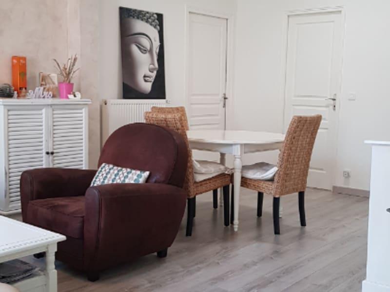 Sale house / villa Sartrouville 529000€ - Picture 3