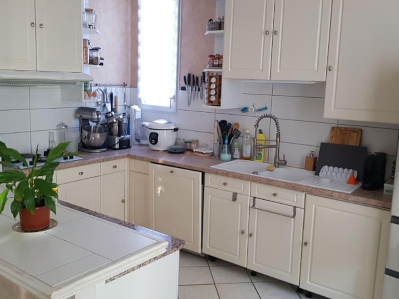 Sale house / villa Sartrouville 529000€ - Picture 4