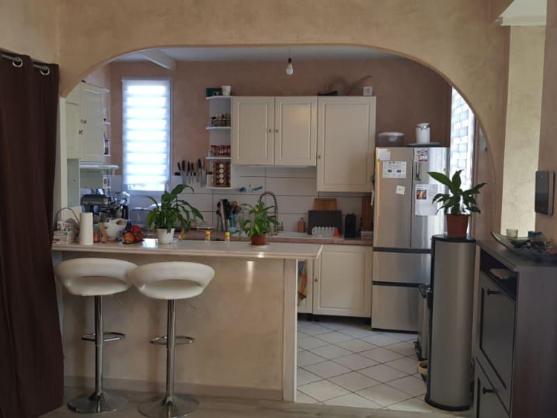 Sale house / villa Sartrouville 529000€ - Picture 5