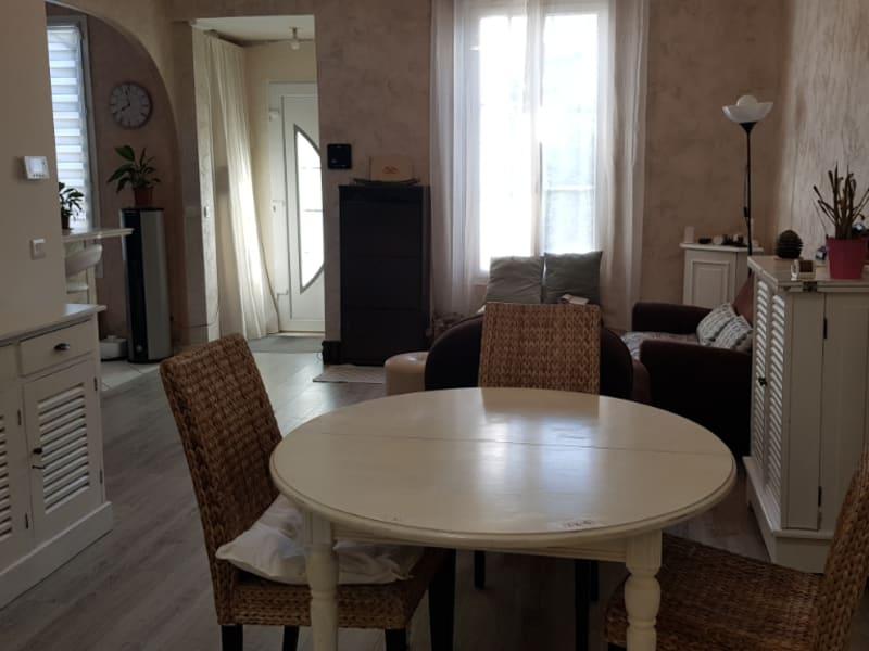 Sale house / villa Sartrouville 529000€ - Picture 6