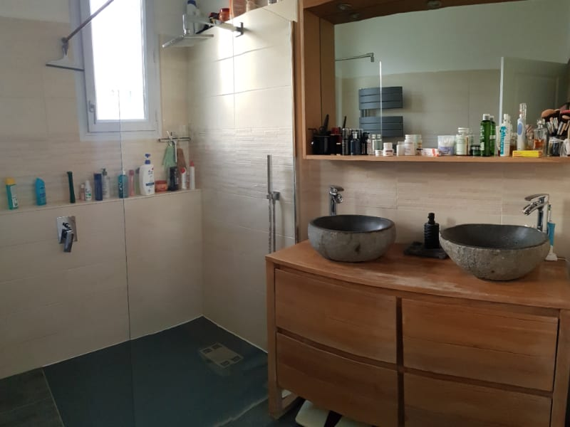 Sale house / villa Sartrouville 529000€ - Picture 7