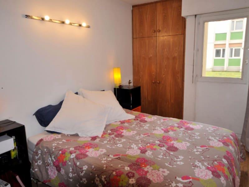 Sale apartment Sartrouville 309000€ - Picture 5