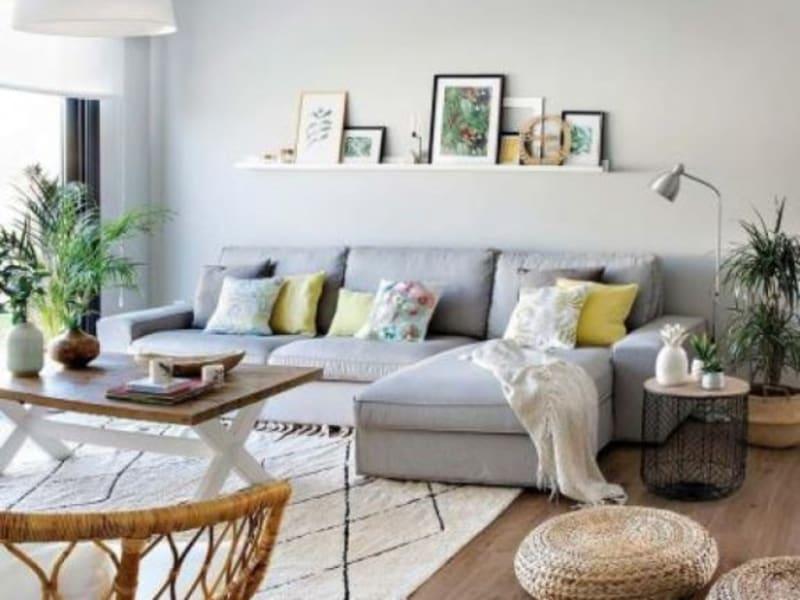 Sale apartment Dorlisheim 215000€ - Picture 3