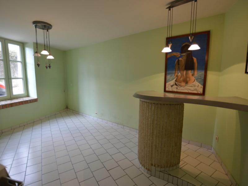 Venta  casa La frette sur seine 375000€ - Fotografía 4