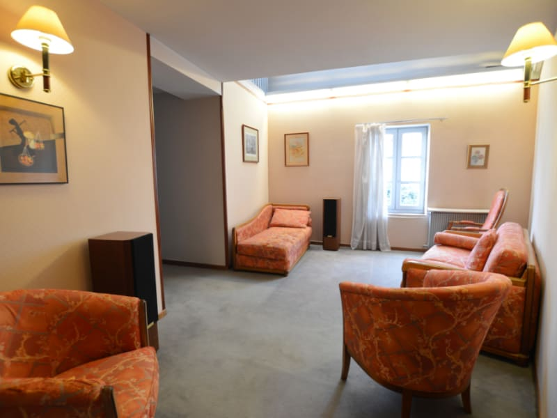 Venta  casa La frette sur seine 375000€ - Fotografía 5