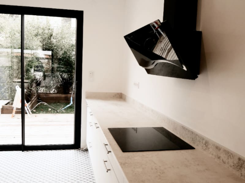 Vente maison / villa Toulouse 729000€ - Photo 2