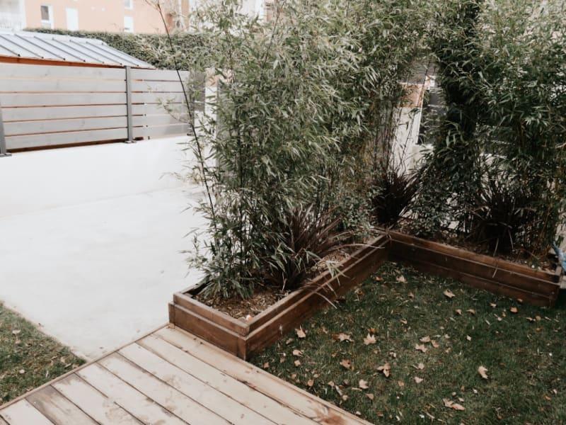 Vente maison / villa Toulouse 729000€ - Photo 5