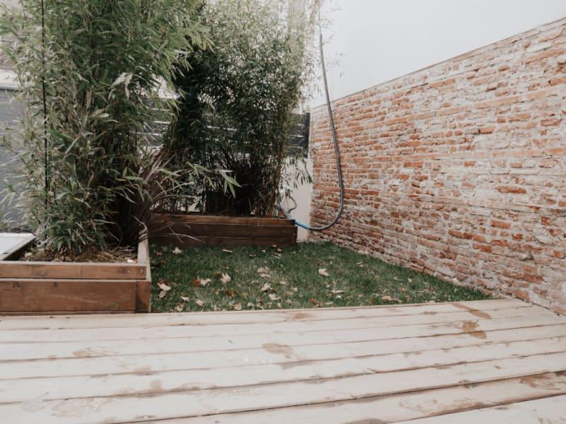Vente maison / villa Toulouse 729000€ - Photo 6