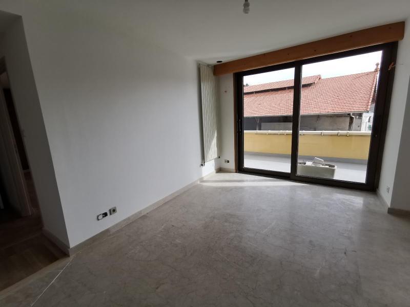 Location appartement Saint martin du fresne 850€ CC - Photo 2