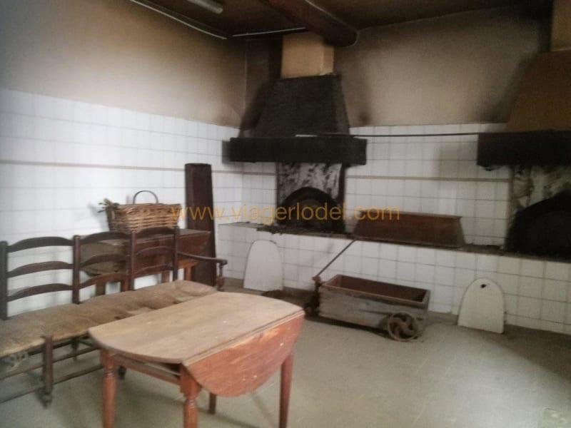 edifício Levens 129000€ - Fotografia 4