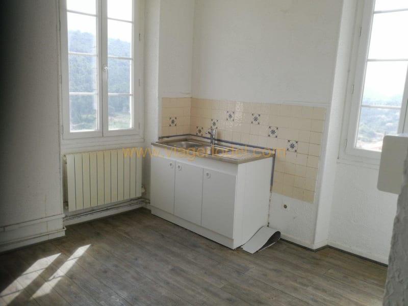 edifício Levens 129000€ - Fotografia 5