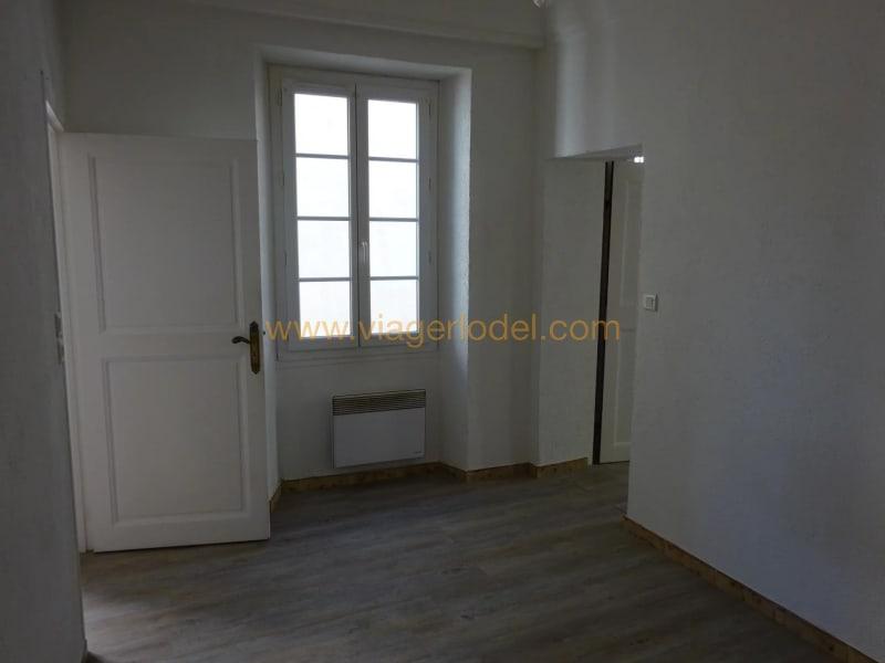 Verkauf mietshaus Levens 430000€ - Fotografie 6