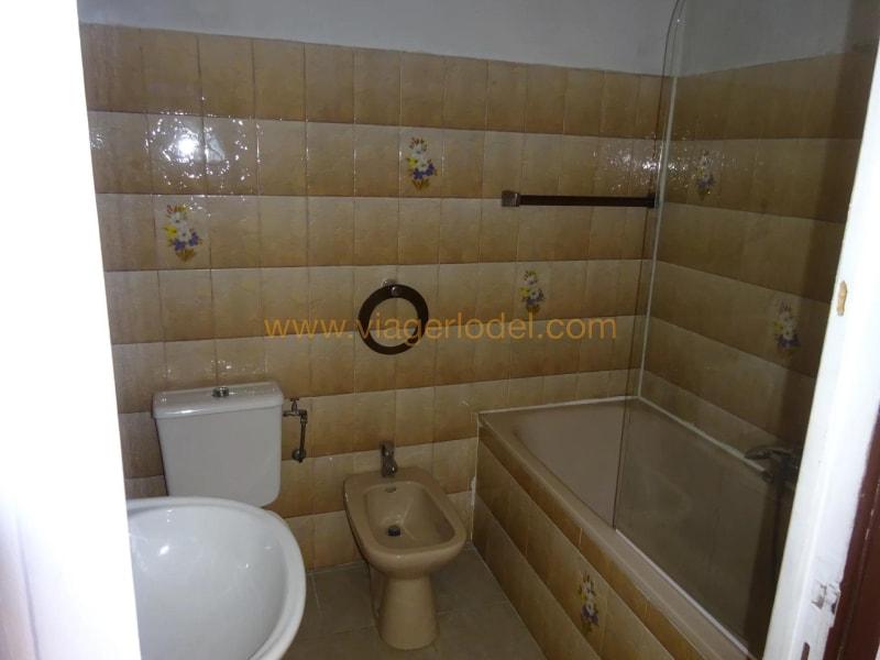 Verkauf mietshaus Levens 430000€ - Fotografie 8