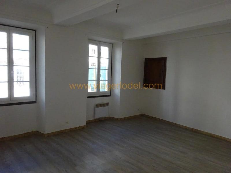 Verkauf mietshaus Levens 430000€ - Fotografie 7