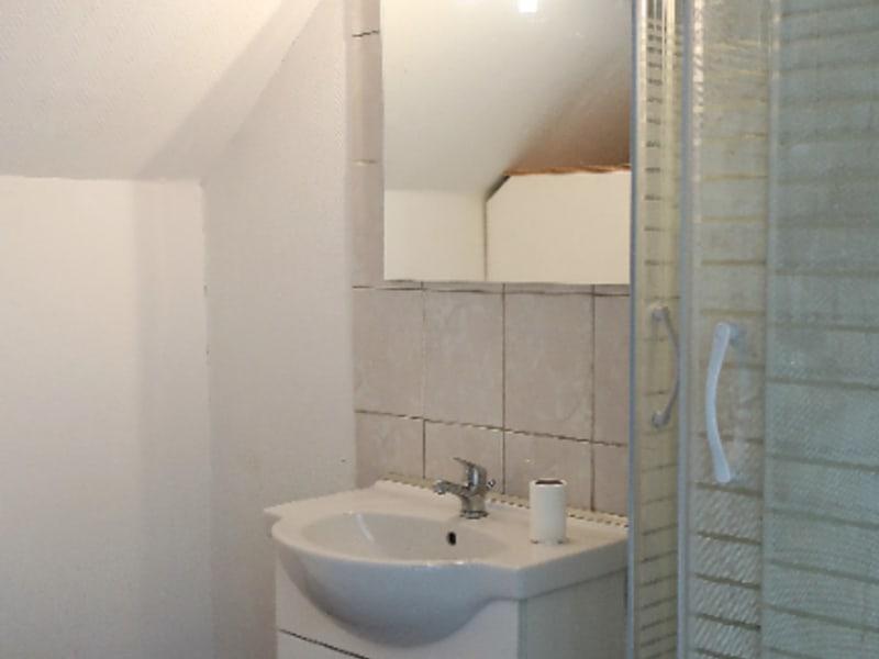 Rental apartment Quimperle 430€ CC - Picture 5